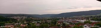 lohr-webcam-28-05-2014-18:50