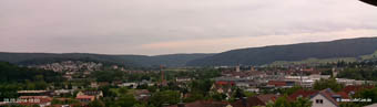 lohr-webcam-28-05-2014-19:00