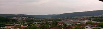 lohr-webcam-28-05-2014-19:30