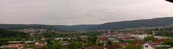 lohr-webcam-28-05-2014-19:50