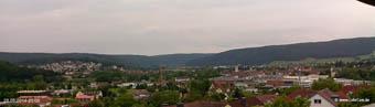 lohr-webcam-28-05-2014-20:00