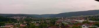 lohr-webcam-28-05-2014-20:20