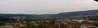 lohr-webcam-28-05-2014-20:30