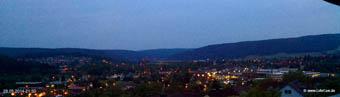 lohr-webcam-28-05-2014-21:30