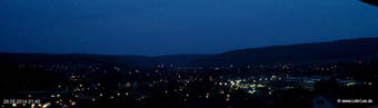 lohr-webcam-28-05-2014-21:40