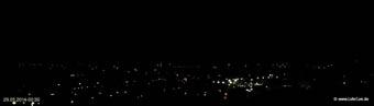 lohr-webcam-29-05-2014-00:30