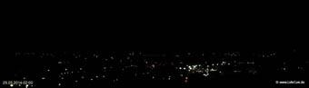 lohr-webcam-29-05-2014-02:00