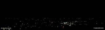 lohr-webcam-29-05-2014-02:30