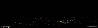 lohr-webcam-29-05-2014-03:50