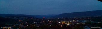 lohr-webcam-29-05-2014-05:00