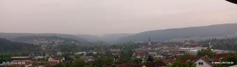 lohr-webcam-29-05-2014-06:50