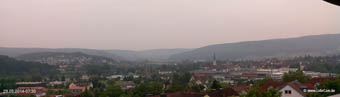 lohr-webcam-29-05-2014-07:30