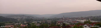 lohr-webcam-29-05-2014-07:50