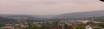 lohr-webcam-29-05-2014-08:30
