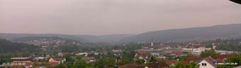lohr-webcam-29-05-2014-08:40