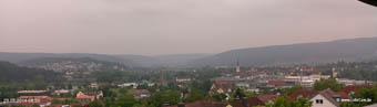 lohr-webcam-29-05-2014-08:50