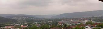 lohr-webcam-29-05-2014-10:20