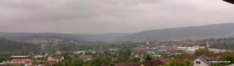 lohr-webcam-29-05-2014-10:30