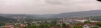 lohr-webcam-29-05-2014-11:00