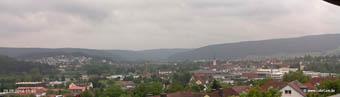 lohr-webcam-29-05-2014-11:40