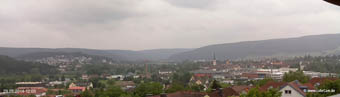 lohr-webcam-29-05-2014-12:00