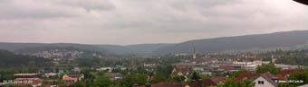 lohr-webcam-29-05-2014-12:20