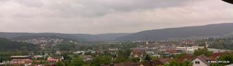 lohr-webcam-29-05-2014-12:30