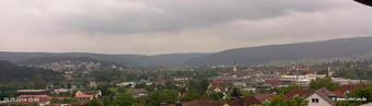 lohr-webcam-29-05-2014-12:40