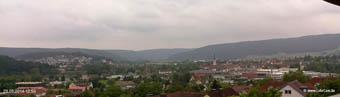 lohr-webcam-29-05-2014-12:50
