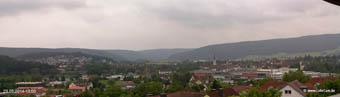 lohr-webcam-29-05-2014-13:00