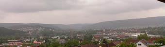 lohr-webcam-29-05-2014-13:10
