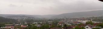 lohr-webcam-29-05-2014-13:40