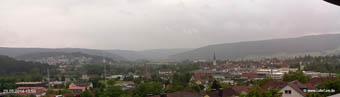 lohr-webcam-29-05-2014-13:50