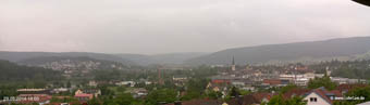 lohr-webcam-29-05-2014-14:00