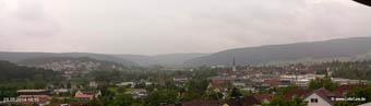lohr-webcam-29-05-2014-14:10