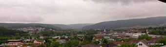 lohr-webcam-29-05-2014-14:30