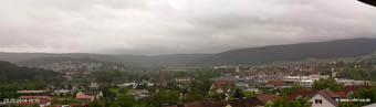lohr-webcam-29-05-2014-15:10