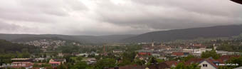 lohr-webcam-29-05-2014-15:20