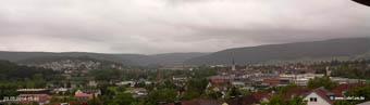 lohr-webcam-29-05-2014-15:40