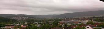 lohr-webcam-29-05-2014-15:50