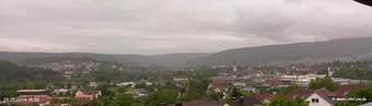 lohr-webcam-29-05-2014-16:30