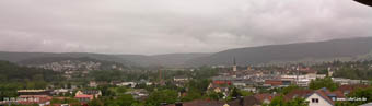 lohr-webcam-29-05-2014-16:40