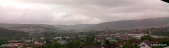 lohr-webcam-29-05-2014-17:50