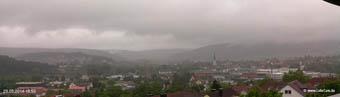 lohr-webcam-29-05-2014-18:50