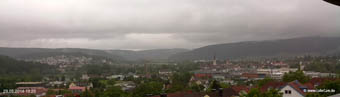 lohr-webcam-29-05-2014-19:20