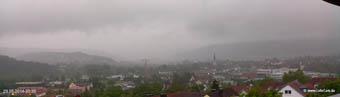 lohr-webcam-29-05-2014-20:30