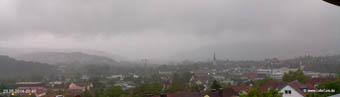 lohr-webcam-29-05-2014-20:40