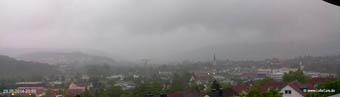 lohr-webcam-29-05-2014-20:50