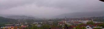 lohr-webcam-29-05-2014-21:10