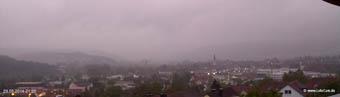 lohr-webcam-29-05-2014-21:20
